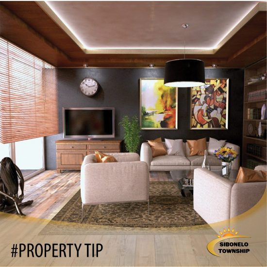 PROPERTY TIPS-01